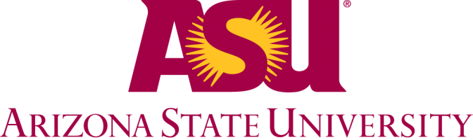 arizona-state-university-logo