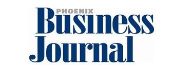 pbj-logo-large