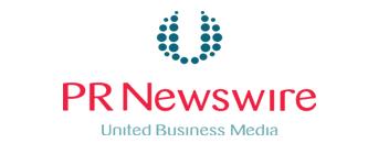 pr_newswire_logo