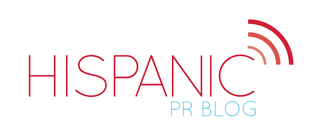 hispanicpr-blog