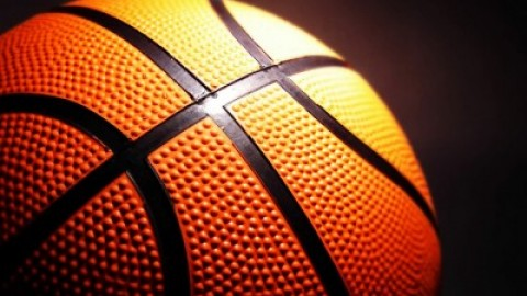 U.S. Hispanics, Sports Marketing and the 2015 NBA Playoffs