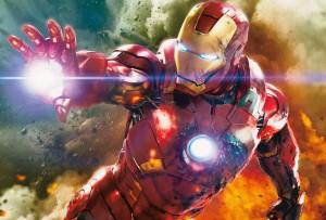 Iron-Man-3-iron-man-3-31781940-1280-864