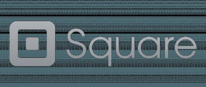 Square_Register