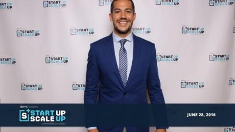OYE! Hispanic Technology Startup Receives $25,000 Award from Jumpstart Inc