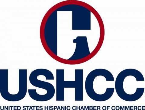 OYE! Latino Technology Startup wins Sponsorship to attend USHCC National Convention in Miami