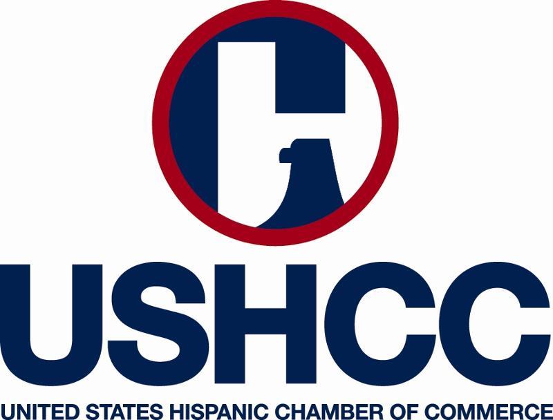 ushcc1
