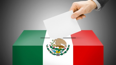 OYE! Analytics Goes International: Mexican Gubernatorial Elections 2017