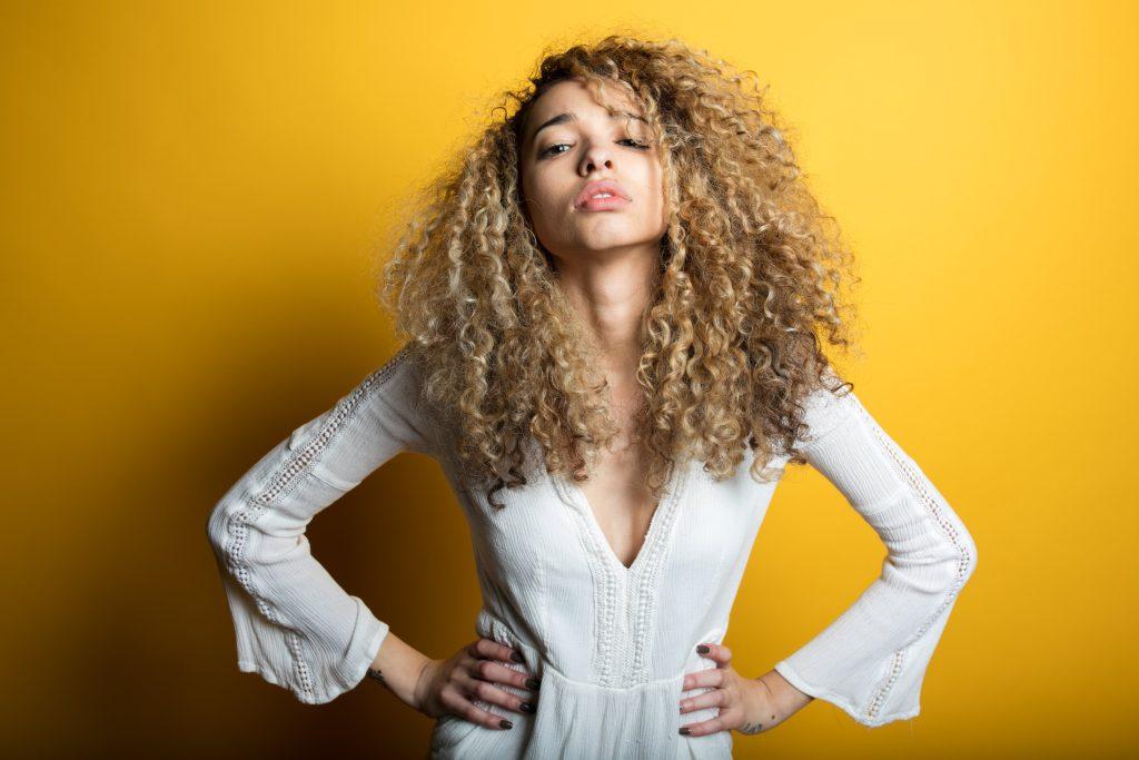 black women metoo movement