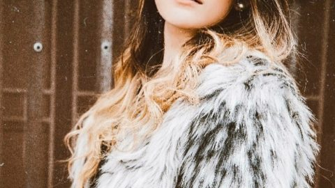 Beauty and Music Multicultural Influencer: @MarreMusic