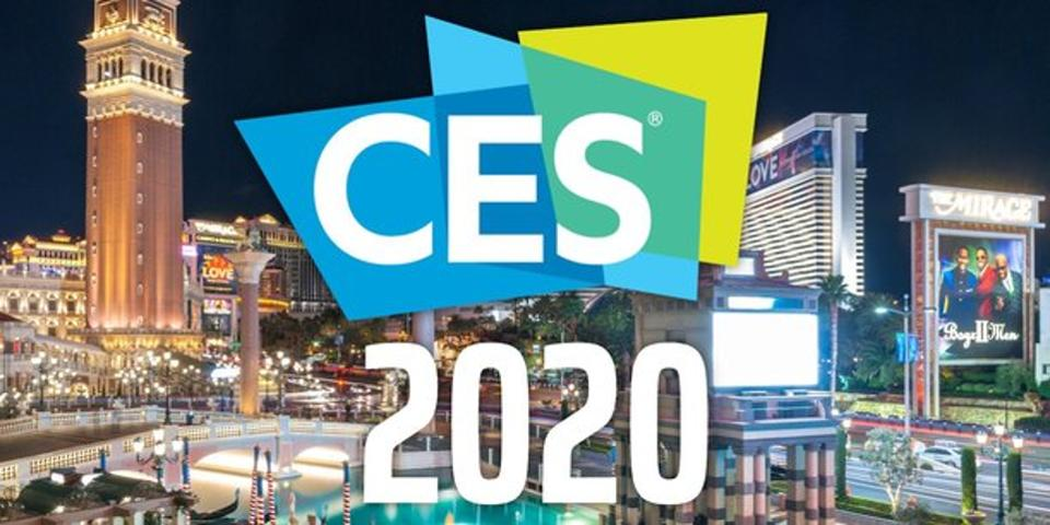 Multicultural Influence at CES 2020