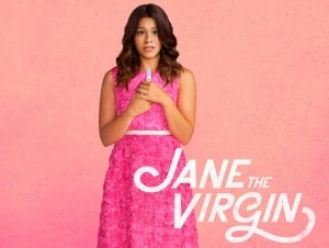 Jane The Virgin Captures the Hearts of Latinos