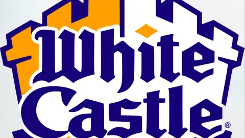 OYE Expands Marketing Support to QSR Brand White Castle