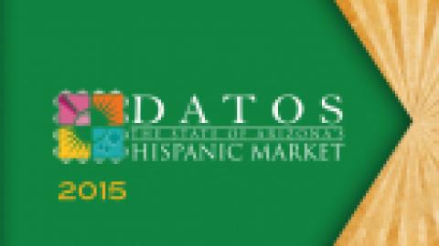 OYE! Teams with the Arizona Hispanic Chamber to Provide Hispanic Education & Entertainment Insights