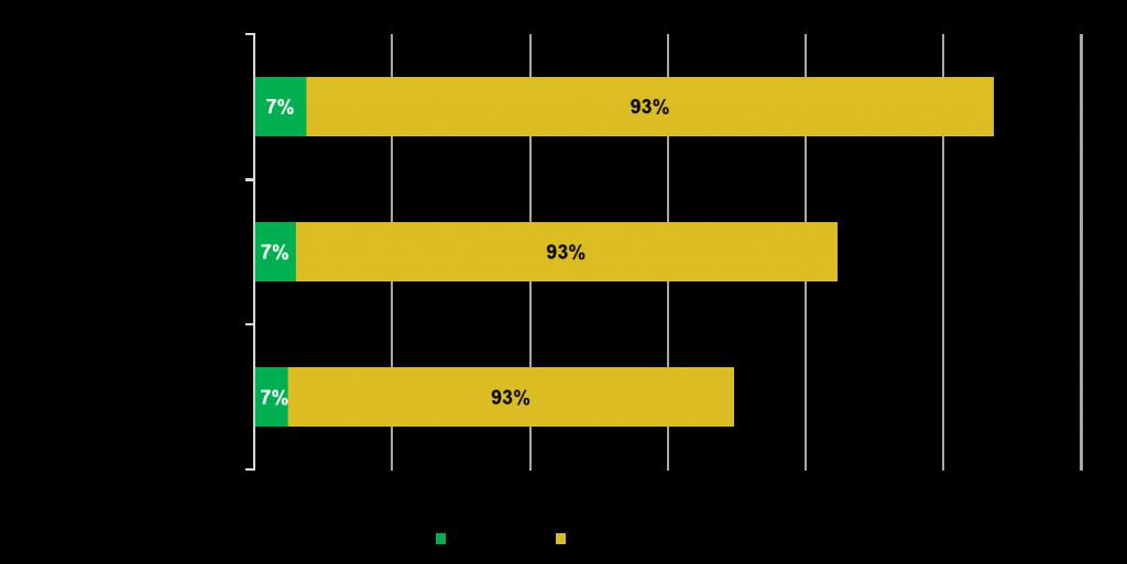 hispanic-vote-2016