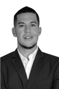 TechAZ Features OYE Co-Founder and CFO, Eric Diaz