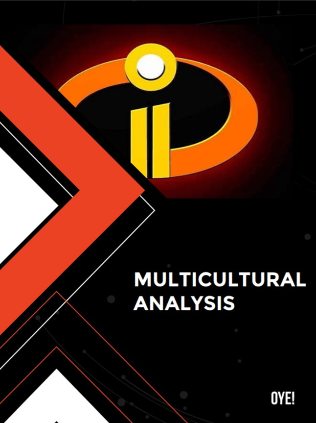 Weekly Multicultural Marketing Insights