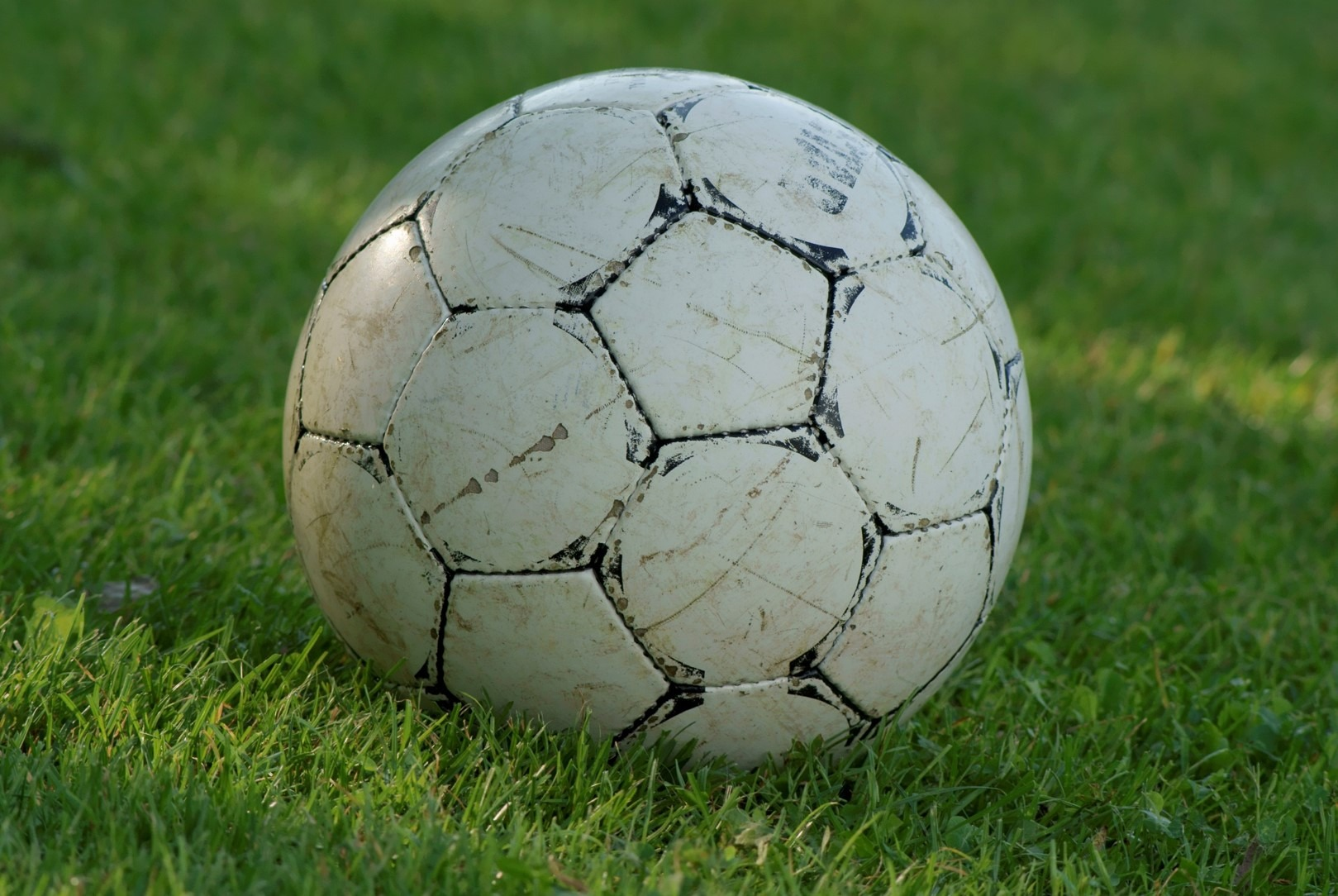 Hispanic MLS Players Analysis Report