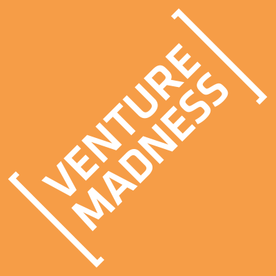 Hispanic Businesses in Startup Competitions? OYE! Made the Top 64 Startups for 2017 Venture Madness