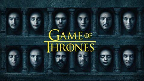 Game of Thrones Hispanic Audience Report