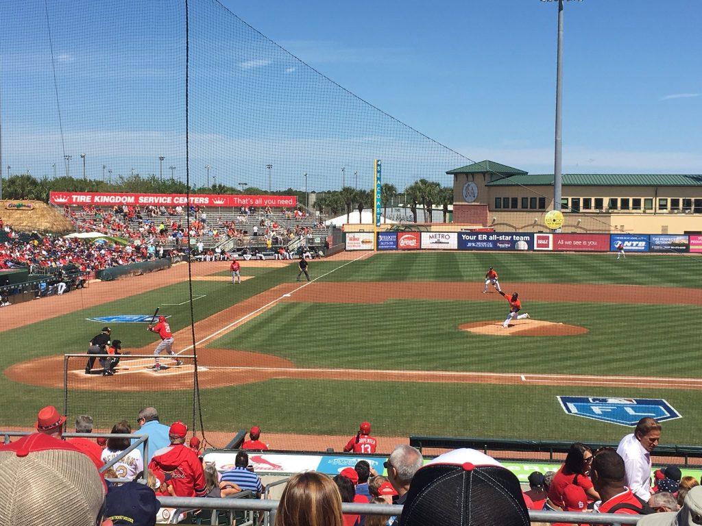 hispanic baseball preferences