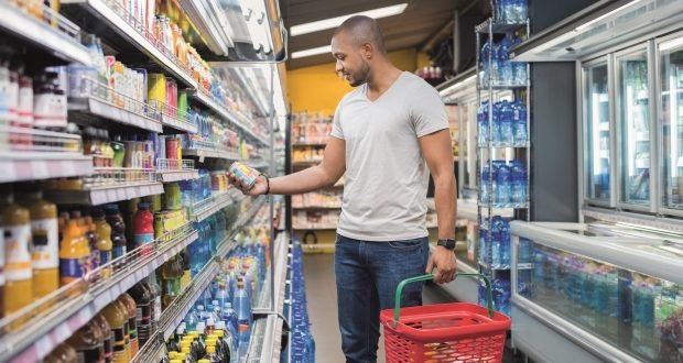 hispanic consumer insights