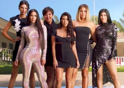 Do Multicultural Consumers Really Like the Kardashians?