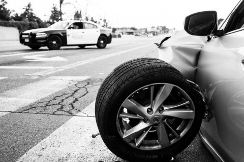 Hispanic Auto Insurance Options Conversation Analysis