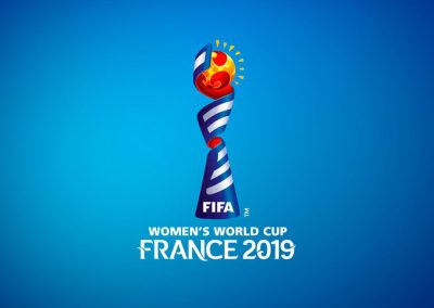 FIFA Women's World Cup 2019 – Multicultural Analysis