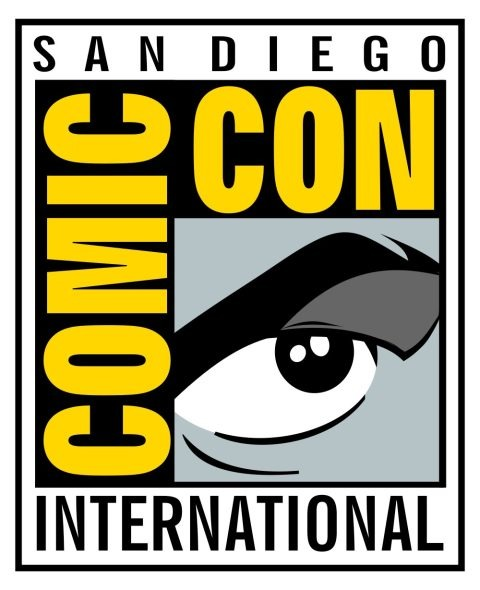 San Diego Comic-Con 2019 Multicultural Insights