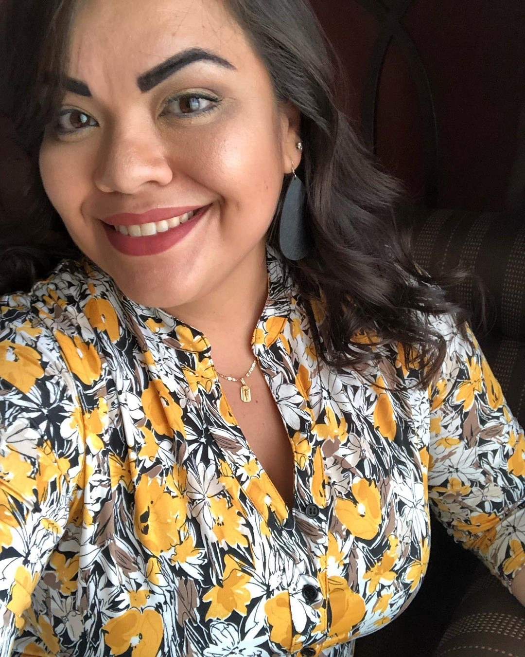 Keto Multicultural Influencer Feature: @Keto_Comadre