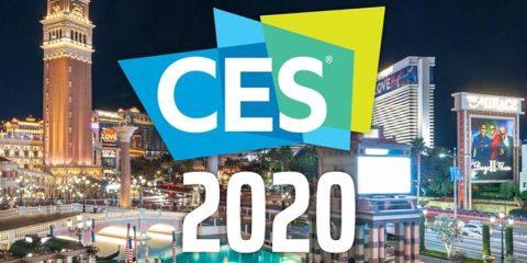 CES 2020 Hispanic Audience Analysis