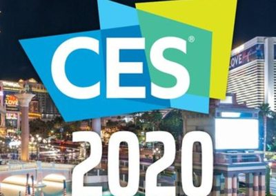 Multicultural Influence at CES | Multicultural Analysis