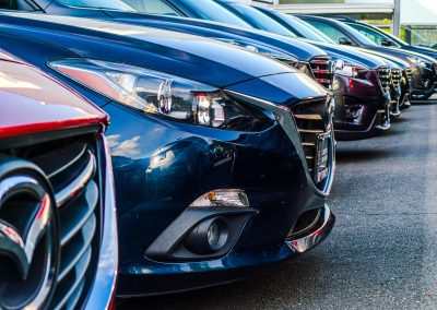 From Chevy to Nissan: Are Diverse Consumers Satisfied with Top Car Brands in 2020?